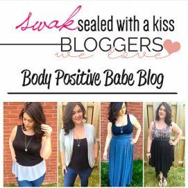 SWAK Designs Bloggers We Love featuring MsLindsayM