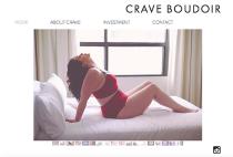 boudoir photographer, plus model, mslindsaym, glamour model, lingerie, torrid