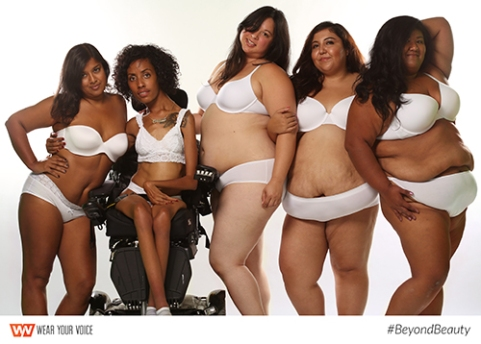 beyondbeauty_wyv_campaign_groupshot_five_500px