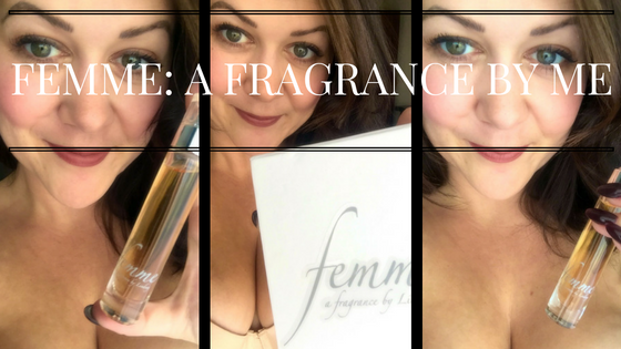 FEMME_ A FRAGRANCE BY ME copy.png