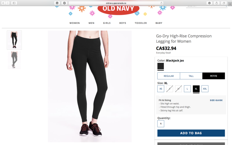 old-navy-plus-size-fail-standard-size
