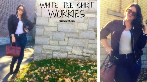 white-t-shirt-worries