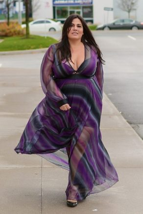 purple-sheer-maxi