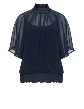 shirts-zizzi-layered-chiffon-top-dark-blue_a43401_f0700