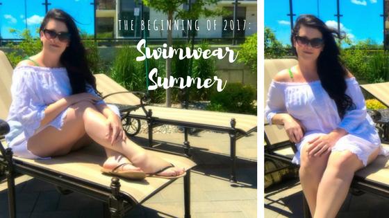 Swimwear Summer